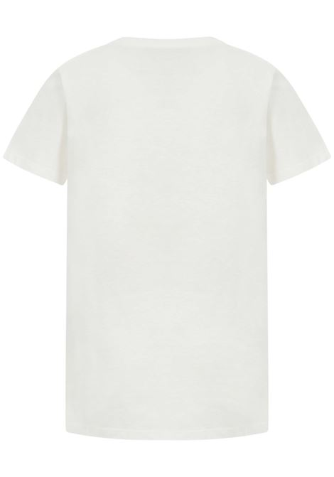 Gucci Junior Vintage Logo T-shirt  Gucci Junior | 8 | 503628X3L029112