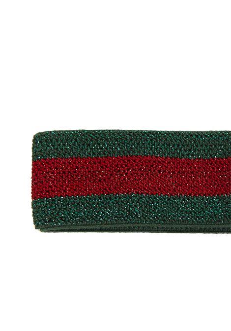 Gucci Junior Headband  Gucci Junior   337   5084384K0873174