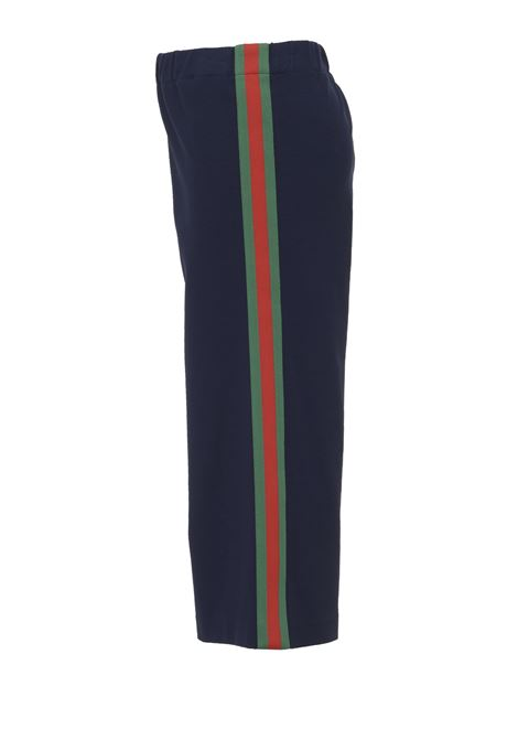 Pants Gucci Junior  Gucci Junior | 1672492985 | 571378XJBEC4451