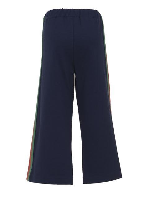 Pants Gucci Junior  Gucci Junior | 1672492985 | 571378XJBEC4451