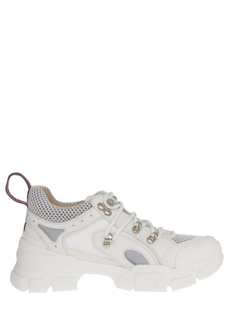 Gucci Junior Flashtrack sneakers Gucci Junior | 1718629338 | 579202GGZD09087