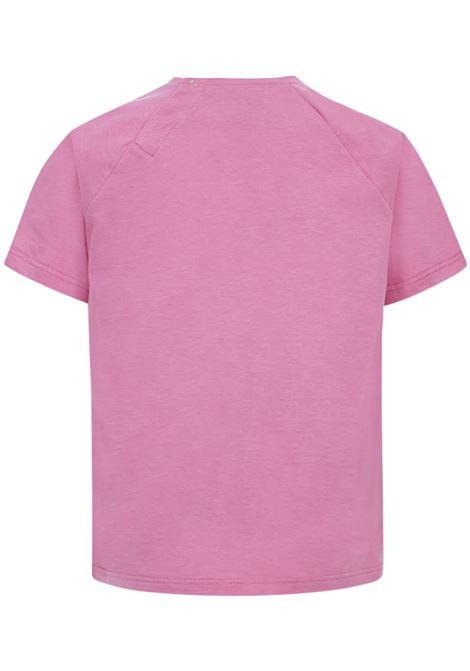 Gucci Junior t-shirt Gucci Junior | 8 | 600123XJCSX5183