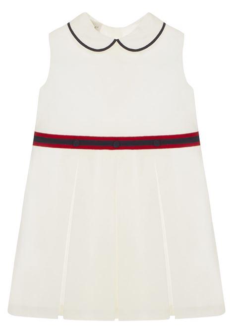 Gucci Junior dress Gucci Junior | 11 | 604648ZB3659826