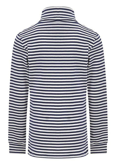 Gucci Junior T-Shirt  Gucci Junior | 8 | 617001XJCPN4330