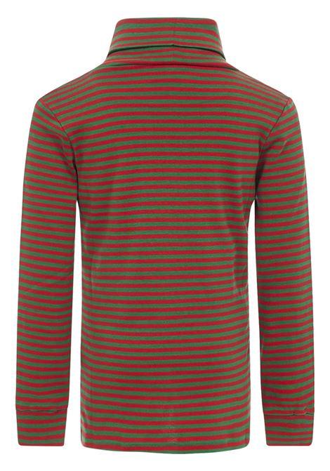 Gucci Junior T-Shirt  Gucci Junior | 8 | 617001XJCPN6208