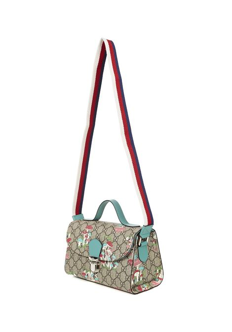 Gucci Junior Shoulder Bag Gucci Junior | 77132929 | 6305232D6BN8299