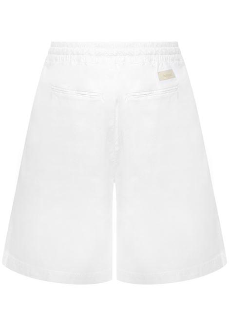Haikure Shorts Haikure | 30 | HEM03113GS196PXS21