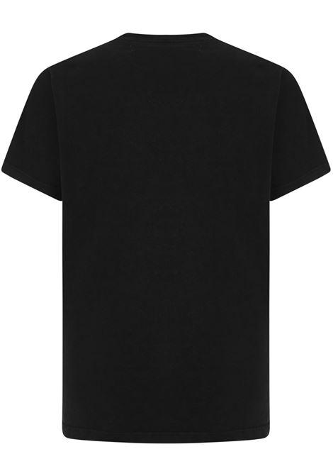 Haikure T-shirt Haikure | 8 | HEM54023TJ036PXS21