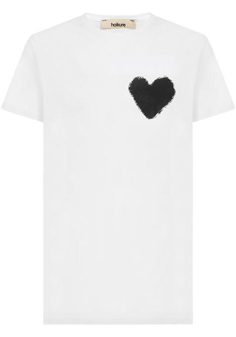Haikure T-shirt Haikure | 8 | HEM54037TJ051PXS21