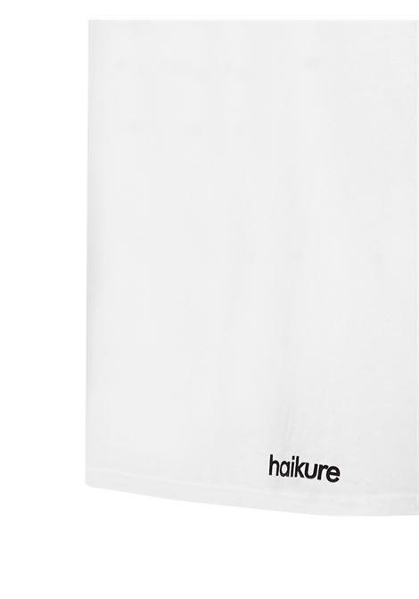 Haikure T-shirt Haikure | 8 | HEM54037TJ051SIENA
