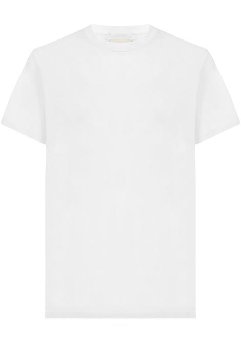 Haikure T-shirt Haikure | 8 | HEM54038TJ034PXS21