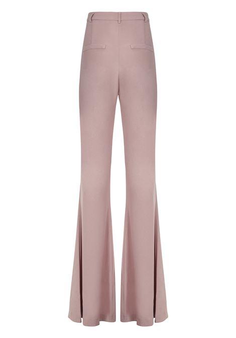 Pantaloni Bianca Hebe Studio Hebe Studio   1672492985   BIOPVISOLIDHS0006