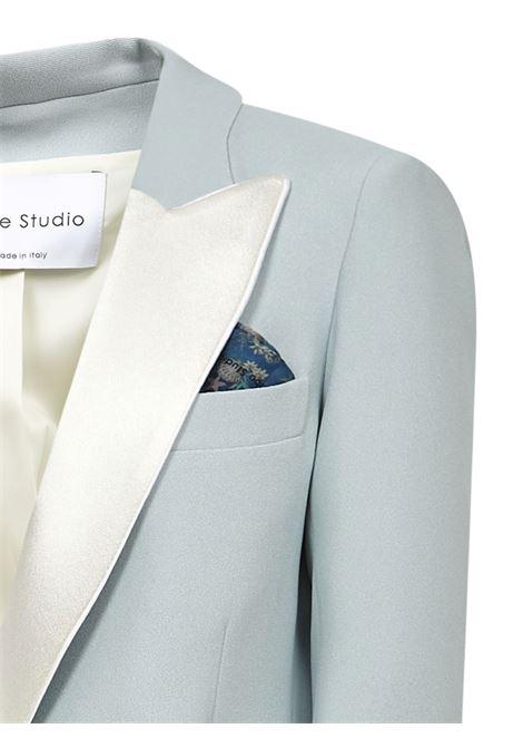 Abito The Bianca Suit Hebe Studio Hebe Studio   11   H204BIBZCDY