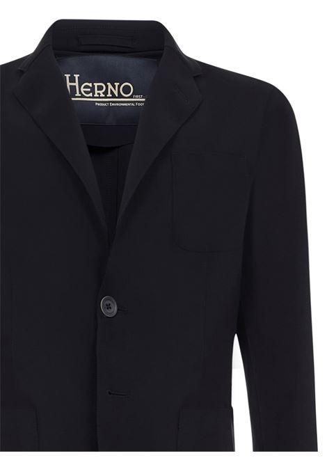 Herno Blazer Herno | 3 | GA0091U12359S9200