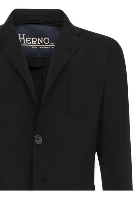 Herno Blazer Herno | 3 | GA0091U12359S9300