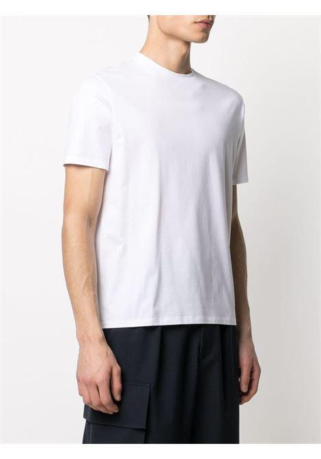 T-shirt Herno Herno | 8 | JG0003U520031000