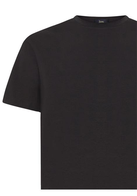 Herno T-shirt Herno | 8 | JG0003U520039480