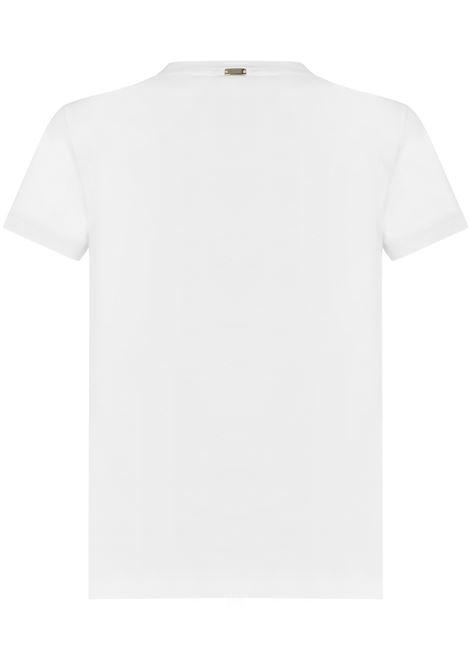 Herno T-shirt  Herno | 8 | JG0013D520091000