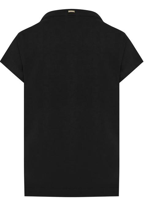 Herno T-shirt  Herno | 8 | JG0015D520039300