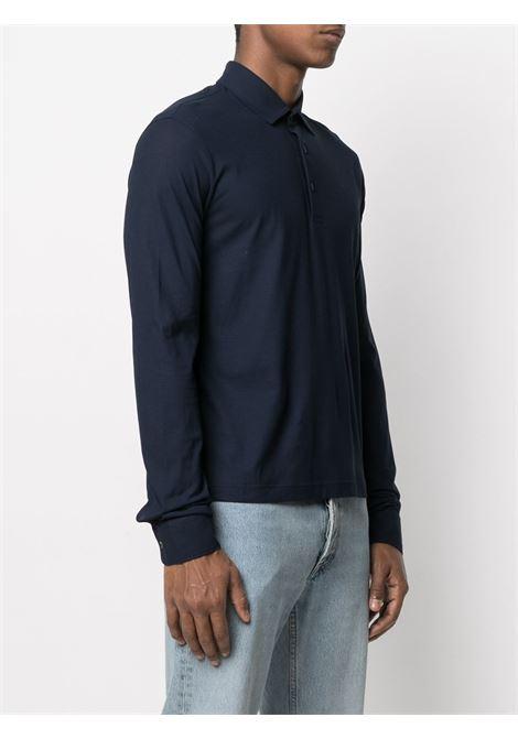 Herno Polo Shirt Herno | 2 | JPL002U520059200