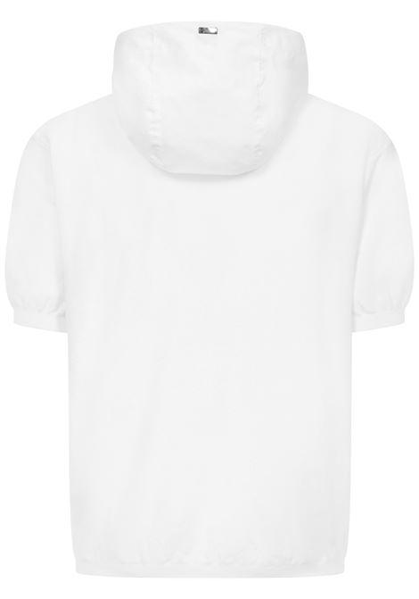 Herno Sweater Herno | 7 | MG0001U720041100