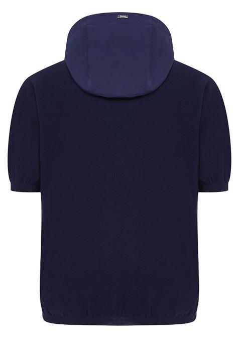 Herno Sweater Herno | 7 | MG0001U720049229