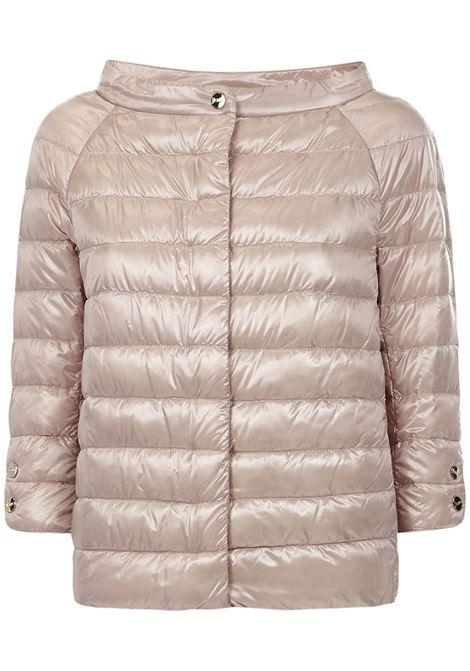 Herno Elsa Down Jacket Herno | 335 | PI0613DIC120174011