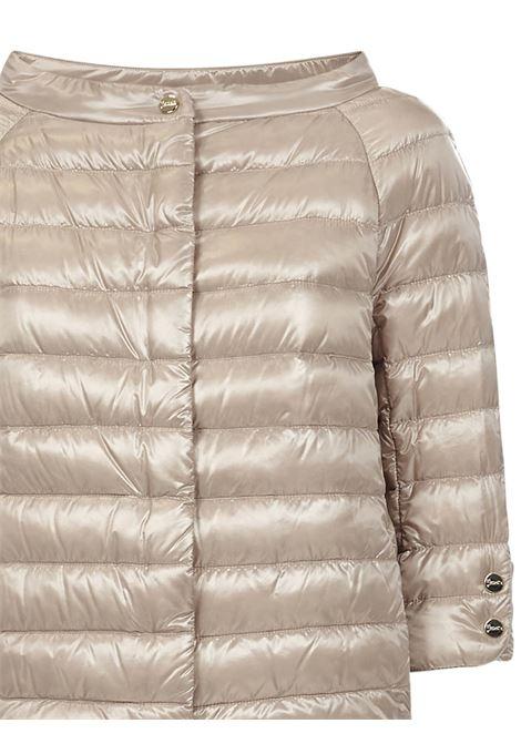 Herno Elsa Down jacket Herno | 335 | PI0613DIC120174030