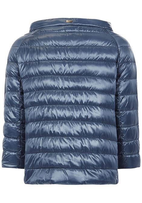 Herno Elsa Down jacket Herno | 335 | PI0613DIC120179008