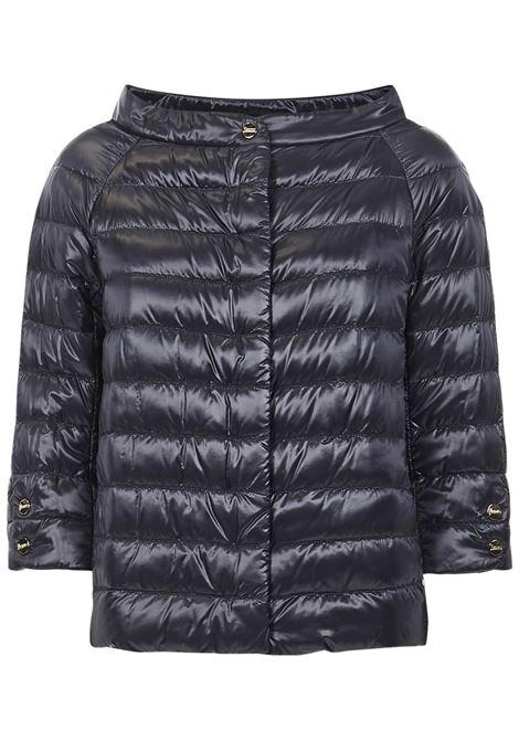 Herno Elsa Down jacket Herno | 335 | PI0613DIC120179225