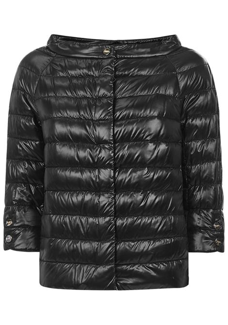 Herno Elsa Down jacket Herno | 335 | PI0613DIC120179300