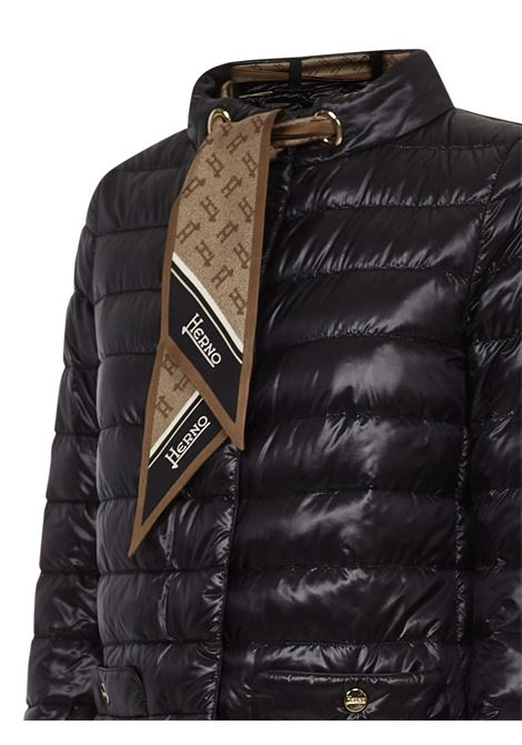 Herno Down Jacket Herno | 335 | PI1266D120179300