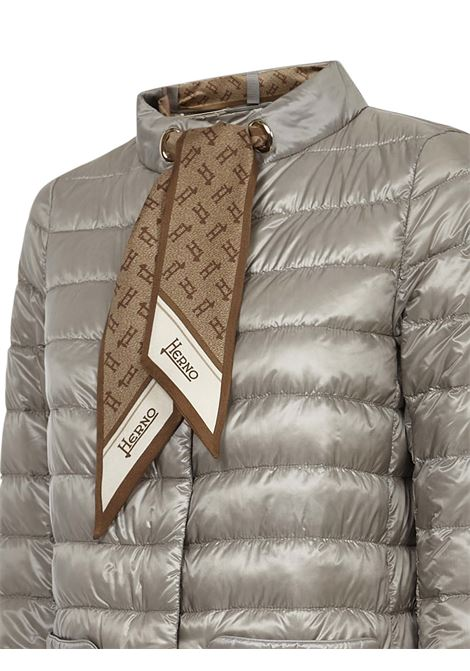 Herno Down Jackets Herno | 335 | PI1266D120179408