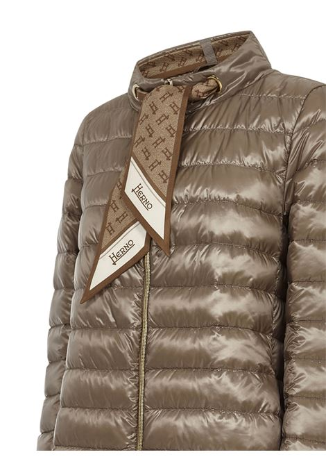 Herno Down Jackets Herno | 335 | PI1267D120172600