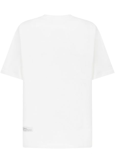 Heron Preston T-shirt Heron Preston | 8 | HMAA020R21JER0040116