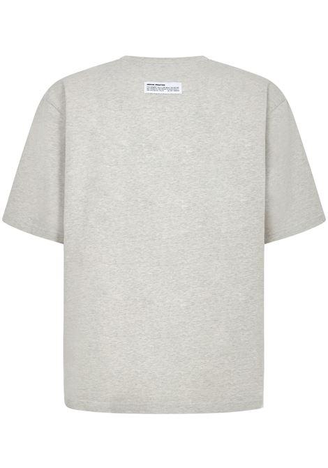 T-shirt Heron Preston Heron Preston | 8 | HMAA026S21JER0060840