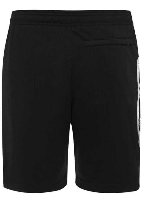 Heron Preston Shorts Heron Preston | 30 | HMCI010R21JER0011001