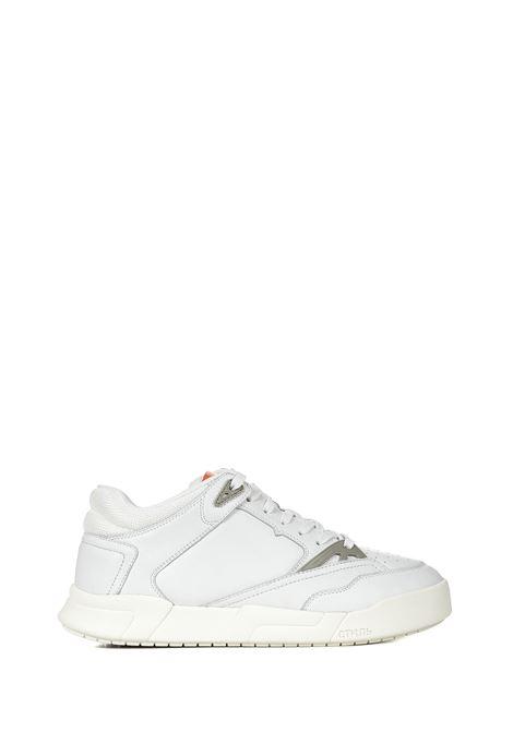Heron Preston Sneakers  Heron Preston   1718629338   HMIA025S21LEA0010104