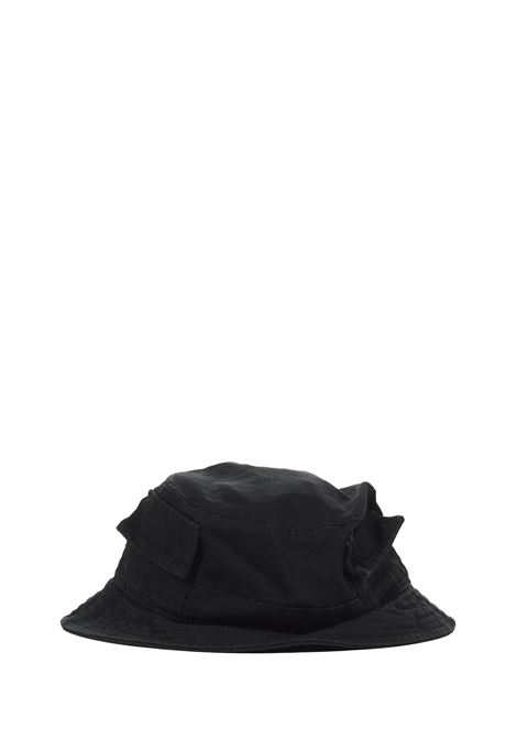 Cappello Heron Preston Heron Preston | 26 | HMLB005S21FAB0011000