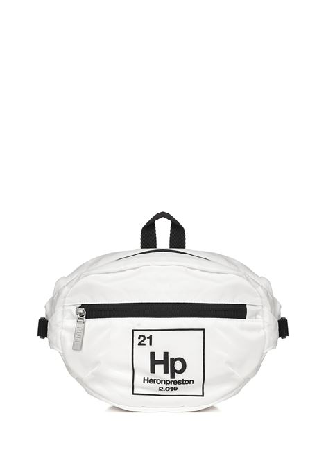 Heron Preston Belt Bag Heron Preston | 228 | HMNO001R21FAB0020109