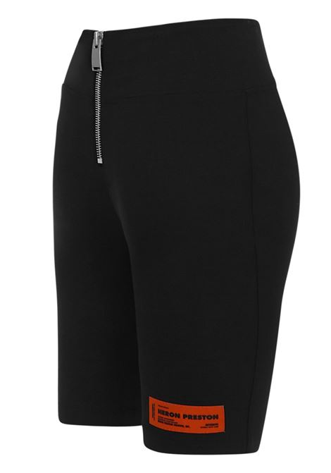 Shorts Heron Preston Heron Preston | 30 | HWCB013R21FAB0011000