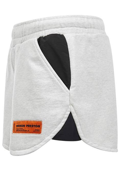 Shorts Periodic Heron Preston Heron Preston | 30 | HWCI003R21JER0010801