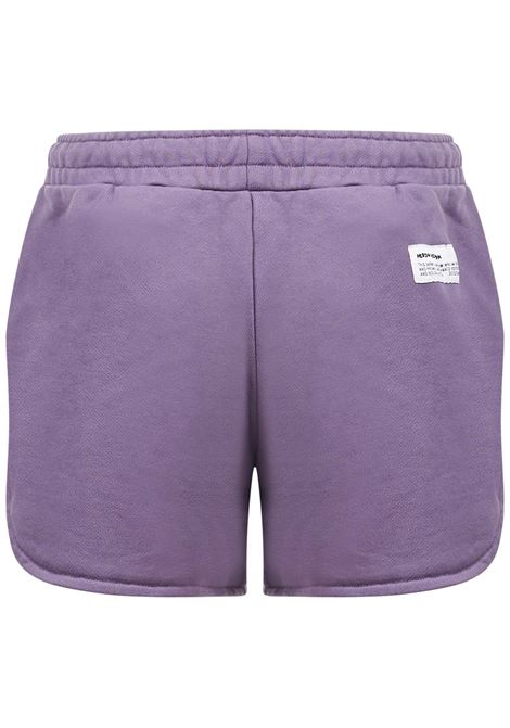 Shorts Heron Preston Heron Preston | 30 | HWCI003R21JER0013501