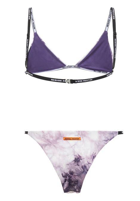Bikini Heron Preston Heron Preston | 138 | HWFA006R21FAB0013500