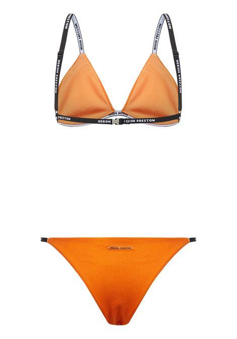 Bikini Heron Preston Heron Preston | 138 | HWFA006R21FAB0022000