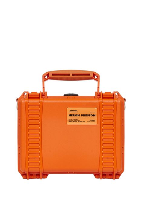 Borsa a mano Toolbox Heron Preston Heron Preston | 77132927 | HWNN001R21PLA0012222