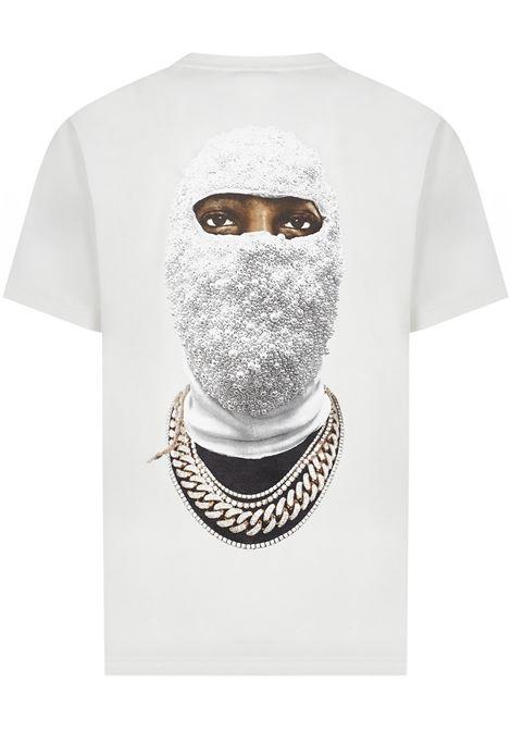 T-shirt Ih nom uh nit Ih nom uh nit | 8 | NUS21213081