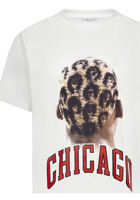Ih nom uh nit T-shirt Ih nom uh nit | 8 | NUS21233081