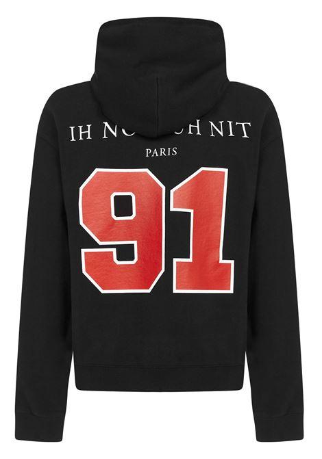 Ih nom uh nit Sweatshirt Ih nom uh nit | -108764232 | NUS21234009
