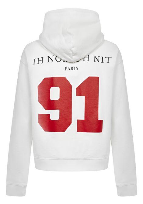 Ih nom uh nit Sweatshirt Ih nom uh nit | -108764232 | NUS21234081